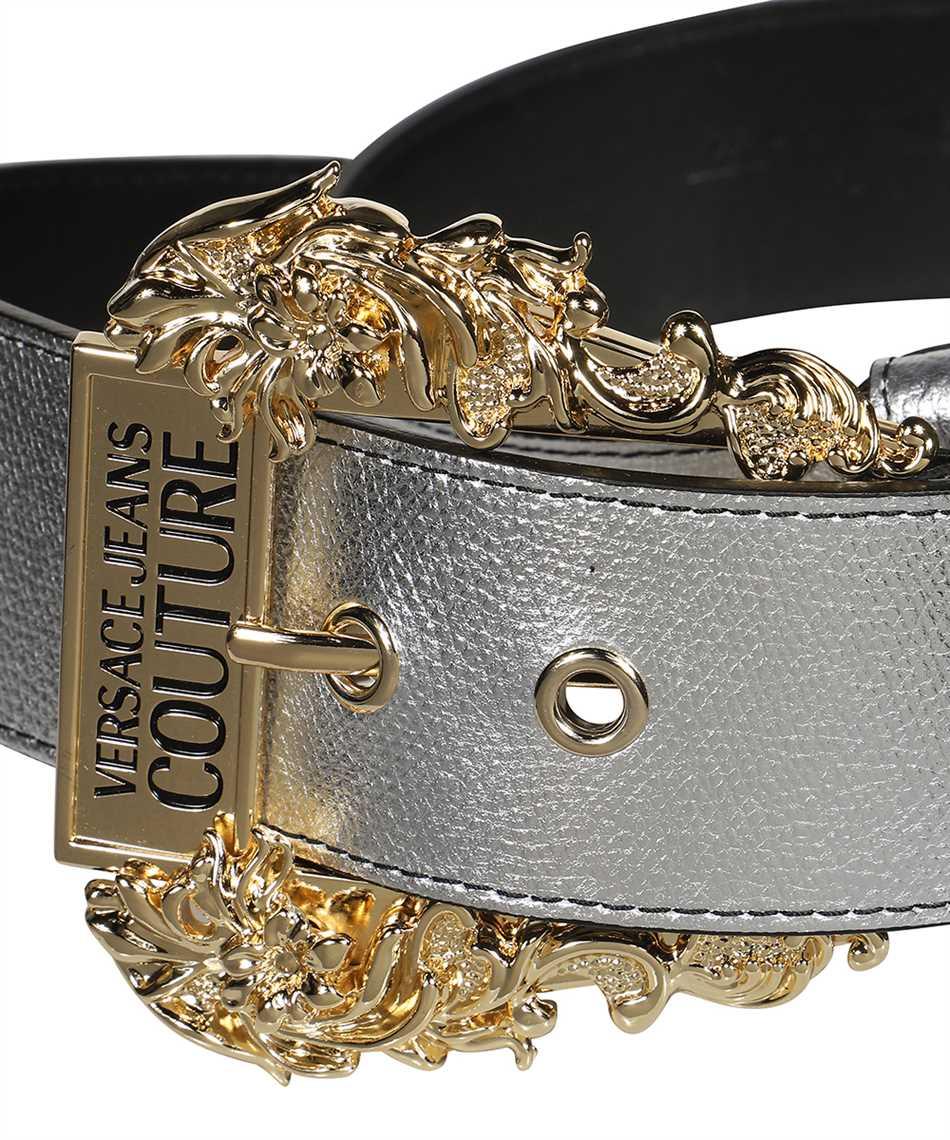 Versace Jeans Couture D8VWAF18 72010 Cintura 3