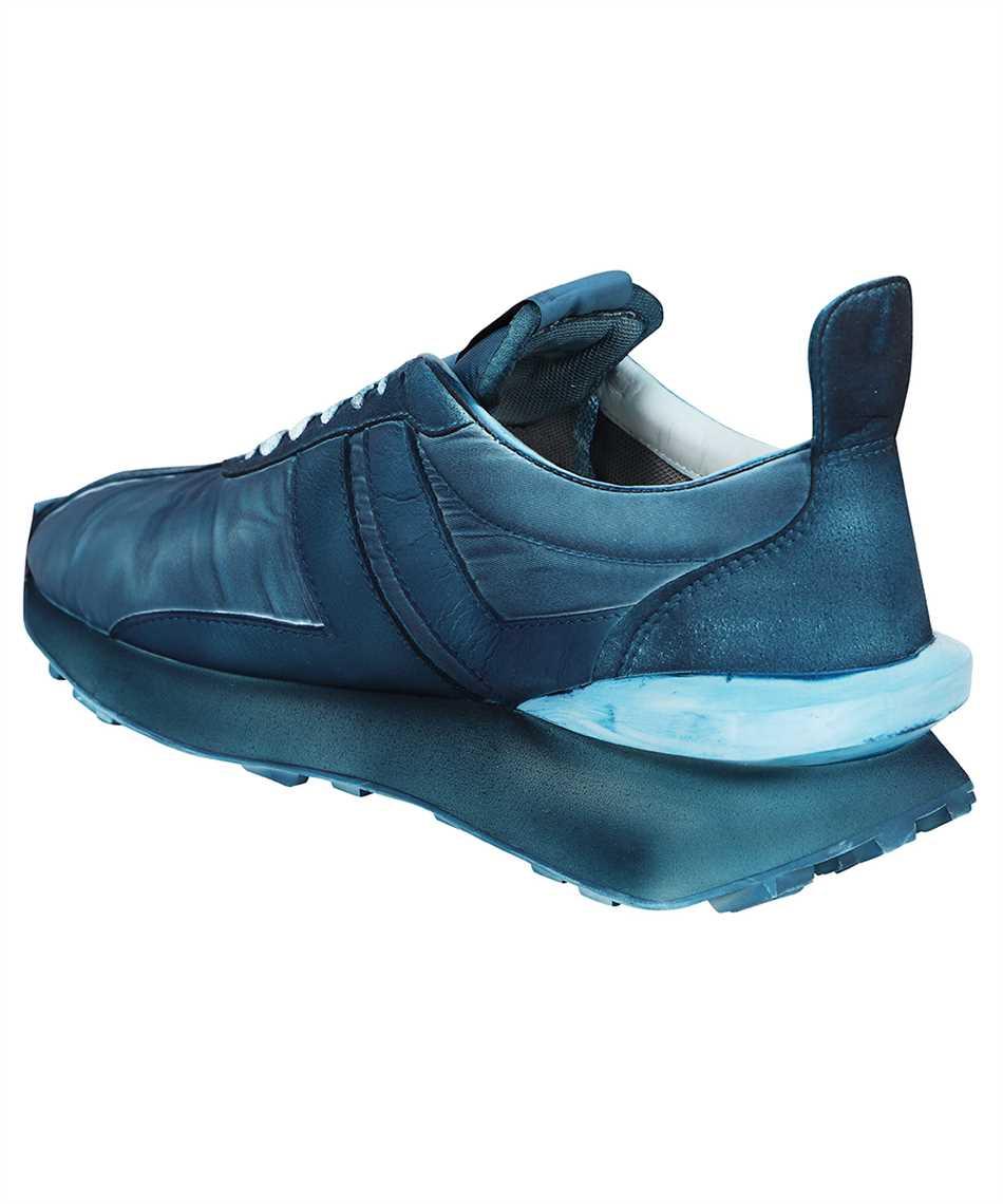 Lanvin FM SKBRUC ODNY A21 RUNNING Sneakers 3