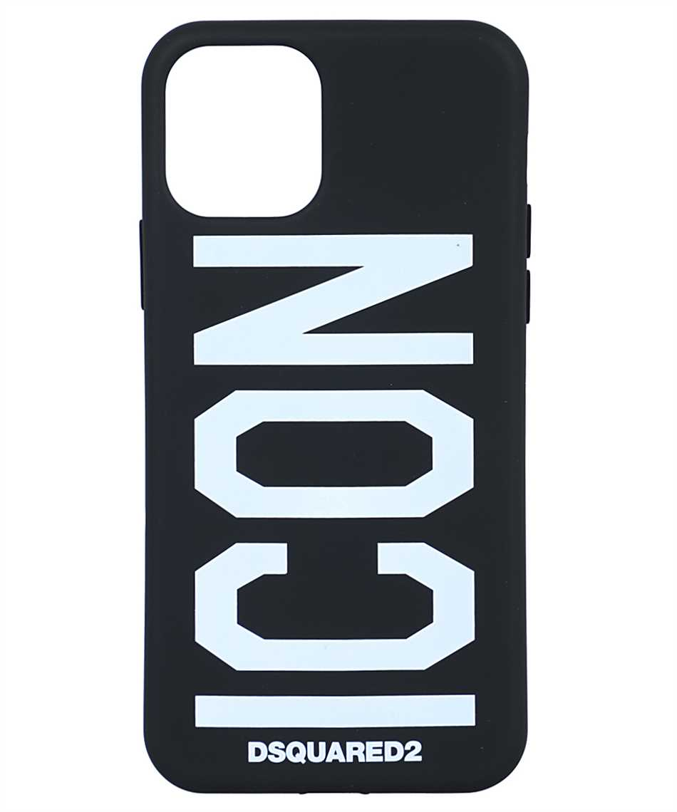 Dsquared2 ITM0093 55000001 iPhone 11 PRO cover 1