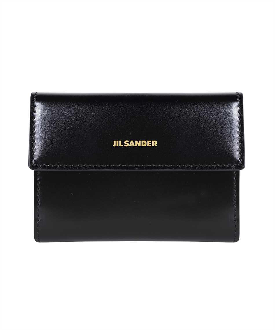 Jil Sander JSPT840021 WTS00080N BABY Wallet 1