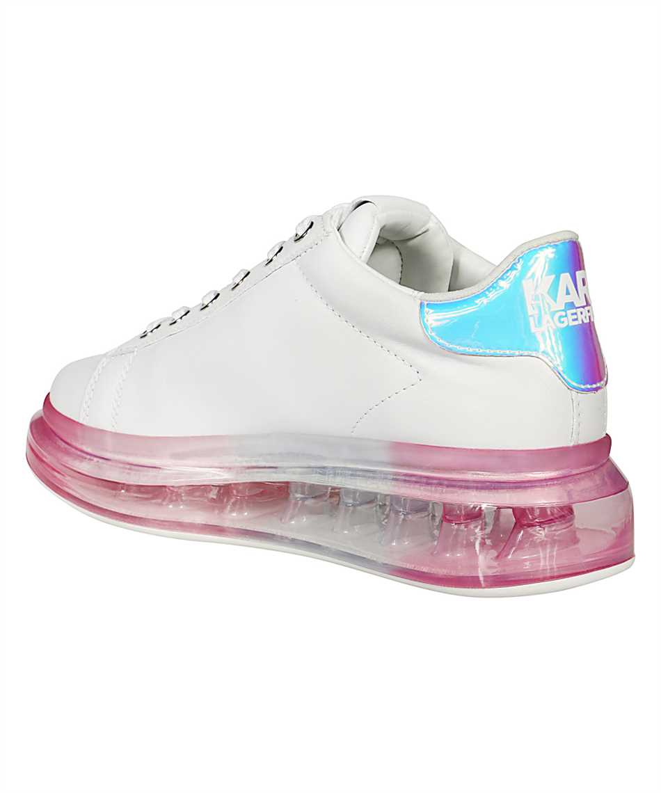 Karl Lagerfeld KL62689 KAPRI KUSHION Sneakers 3