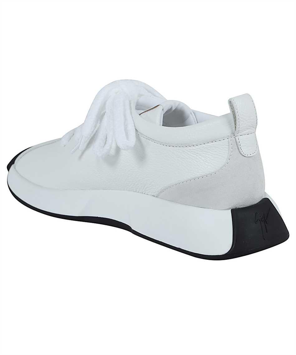 Zanotti RM10014 ARENA Sneakers 3