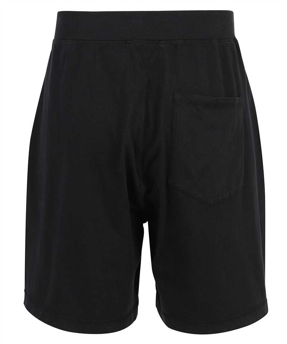 Dsquared2 S71MU0622 S23851 Shorts 2