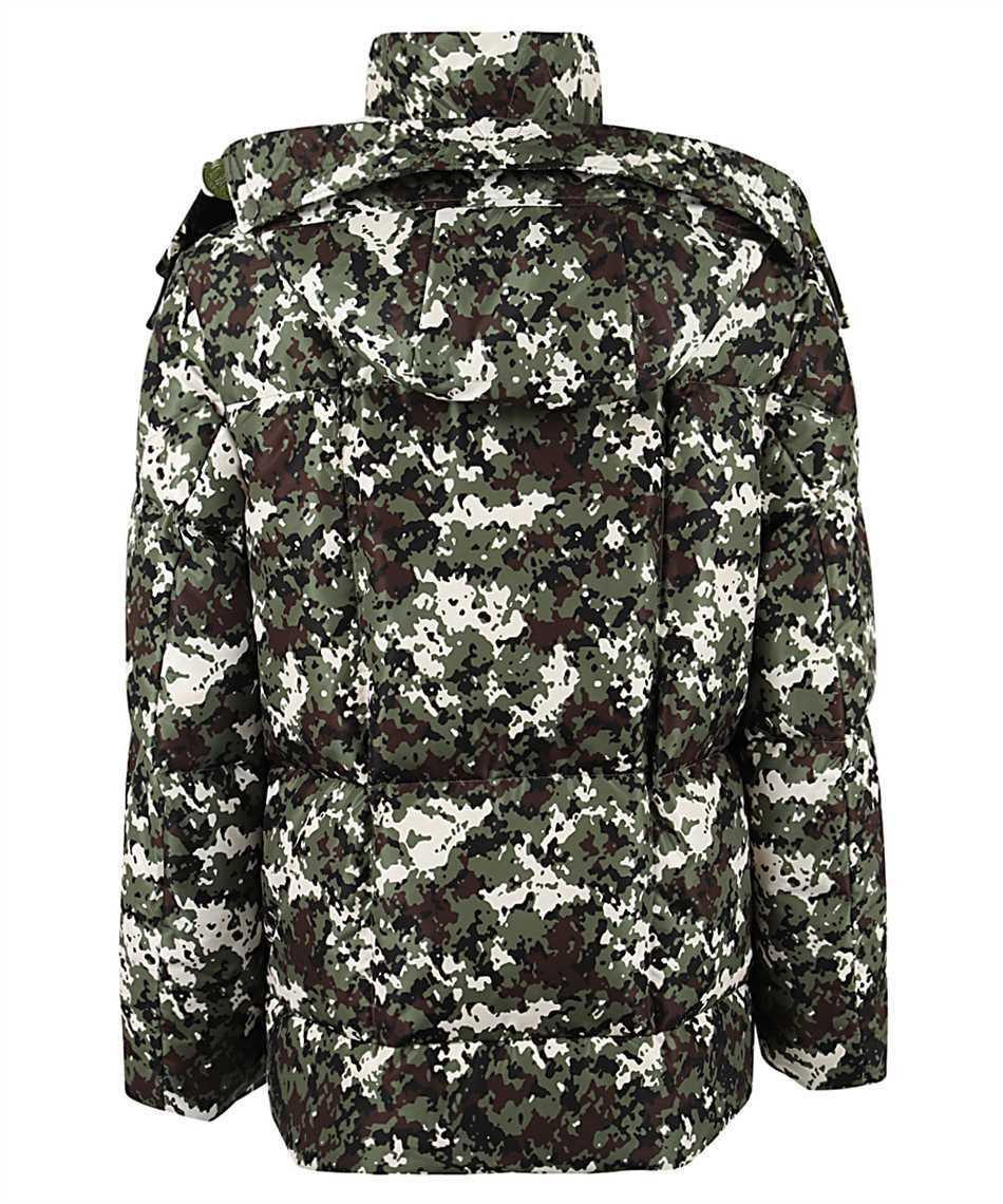 Moncler 1B566.00 54AND BLANC Jacket 2