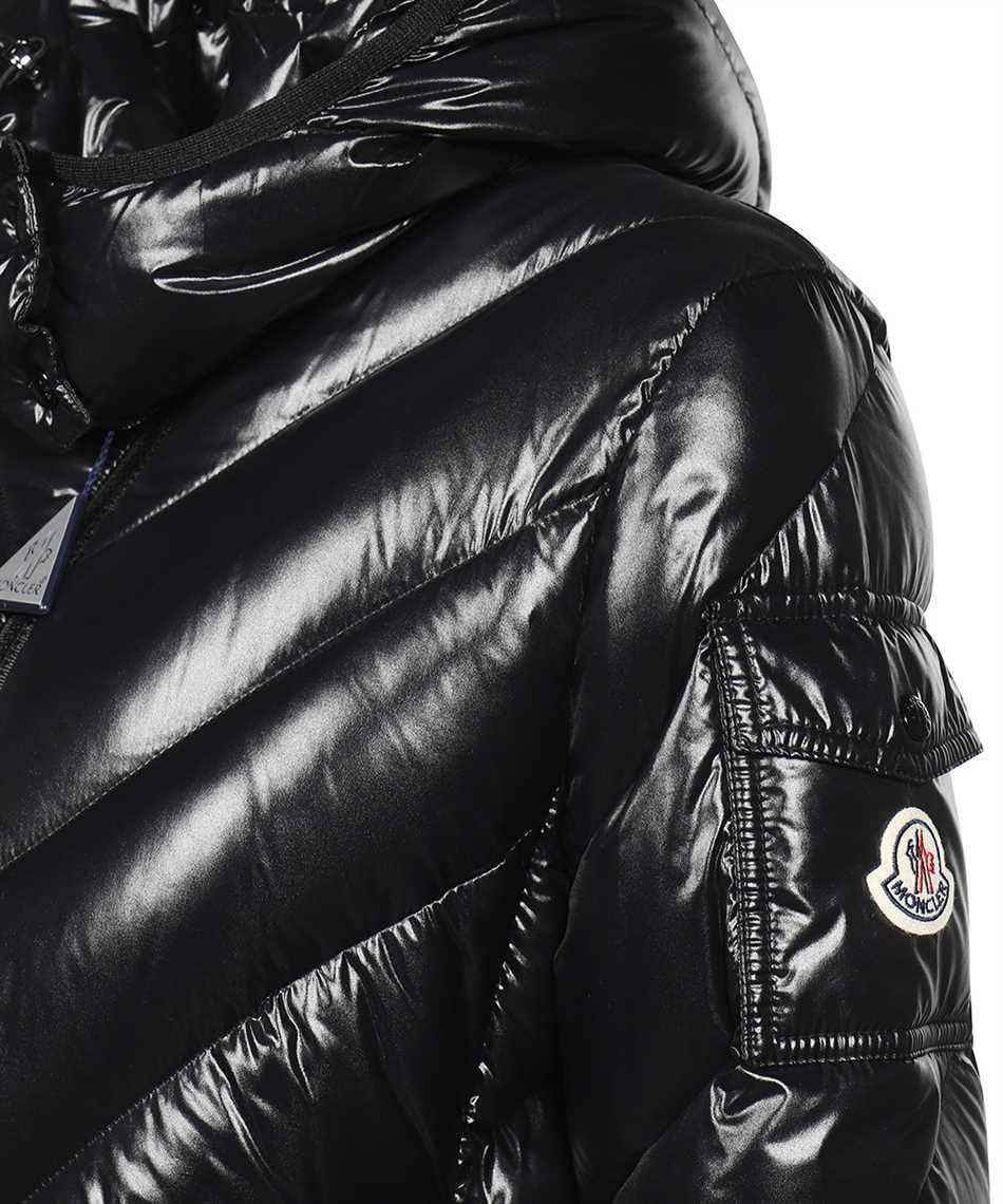 Moncler 1A001.14 C0064 BROUEL Jacket 3
