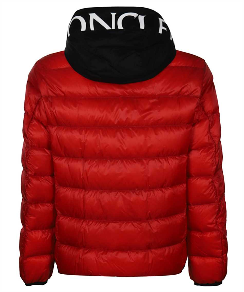 Moncler 1A123.00 53279 PROVINS Giacca 2