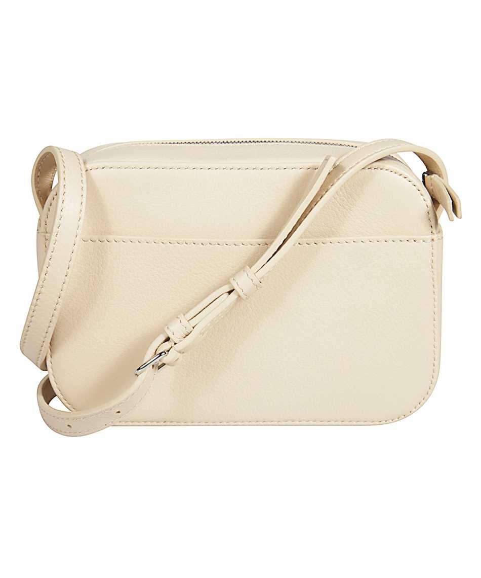Balenciaga 552372 DLQ4N EVERYDAY CAM B XS Bag 2