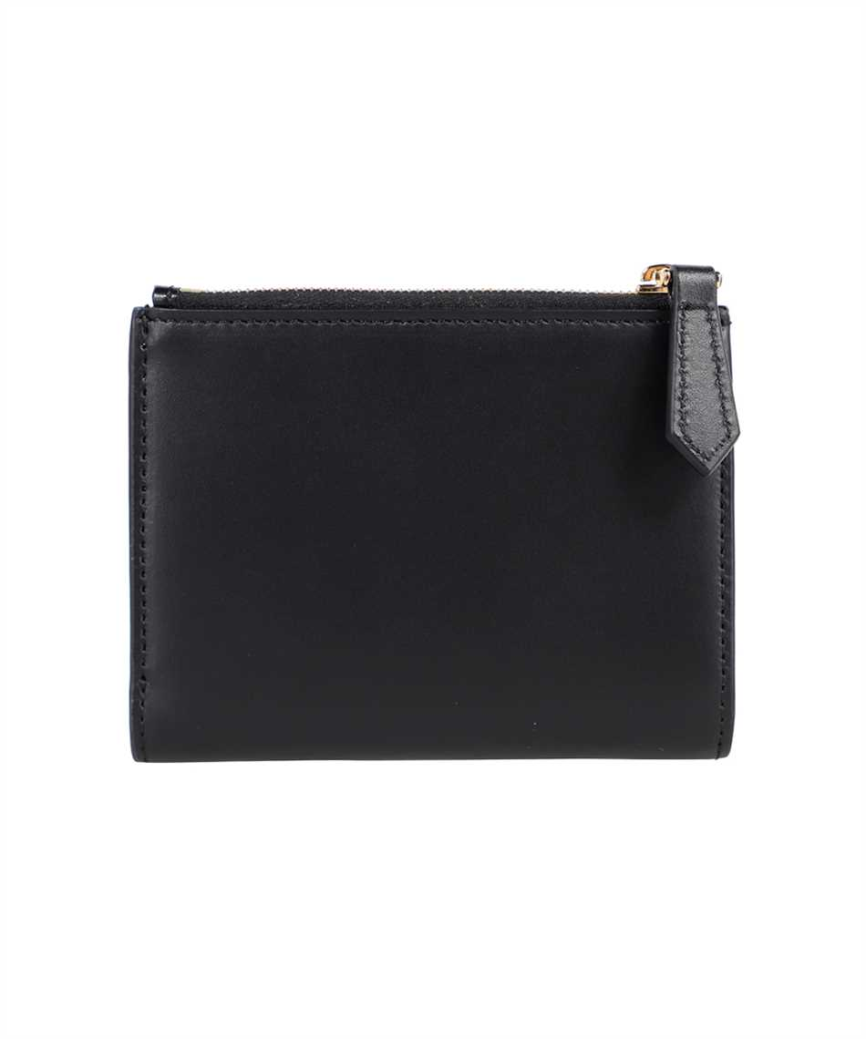 Fendi 8M0447 AAYZ MEDIUM Wallet 2