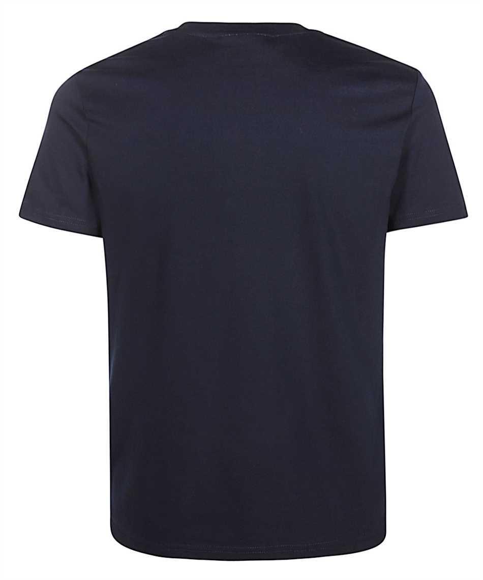 Harmony BCO016-HSH021 TEO T-shirt 2