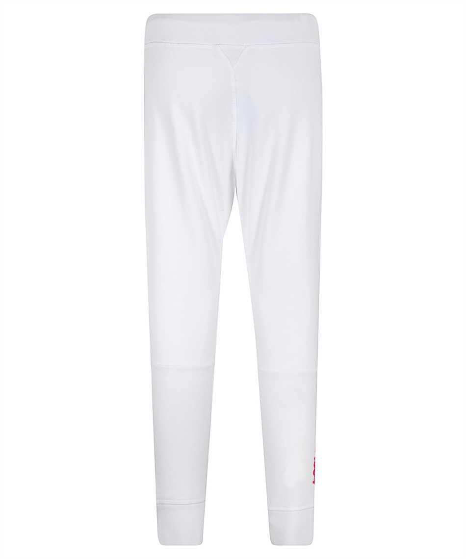 Dsquared2 S72KA1064 S125042 Trousers 2