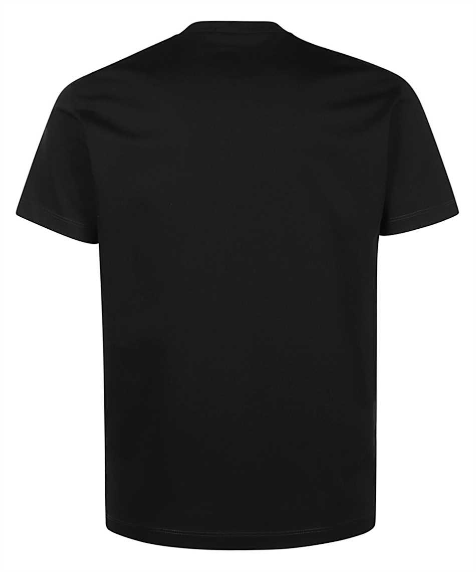 Dsquared2 S79GC0019 S23009 T-shirt 2
