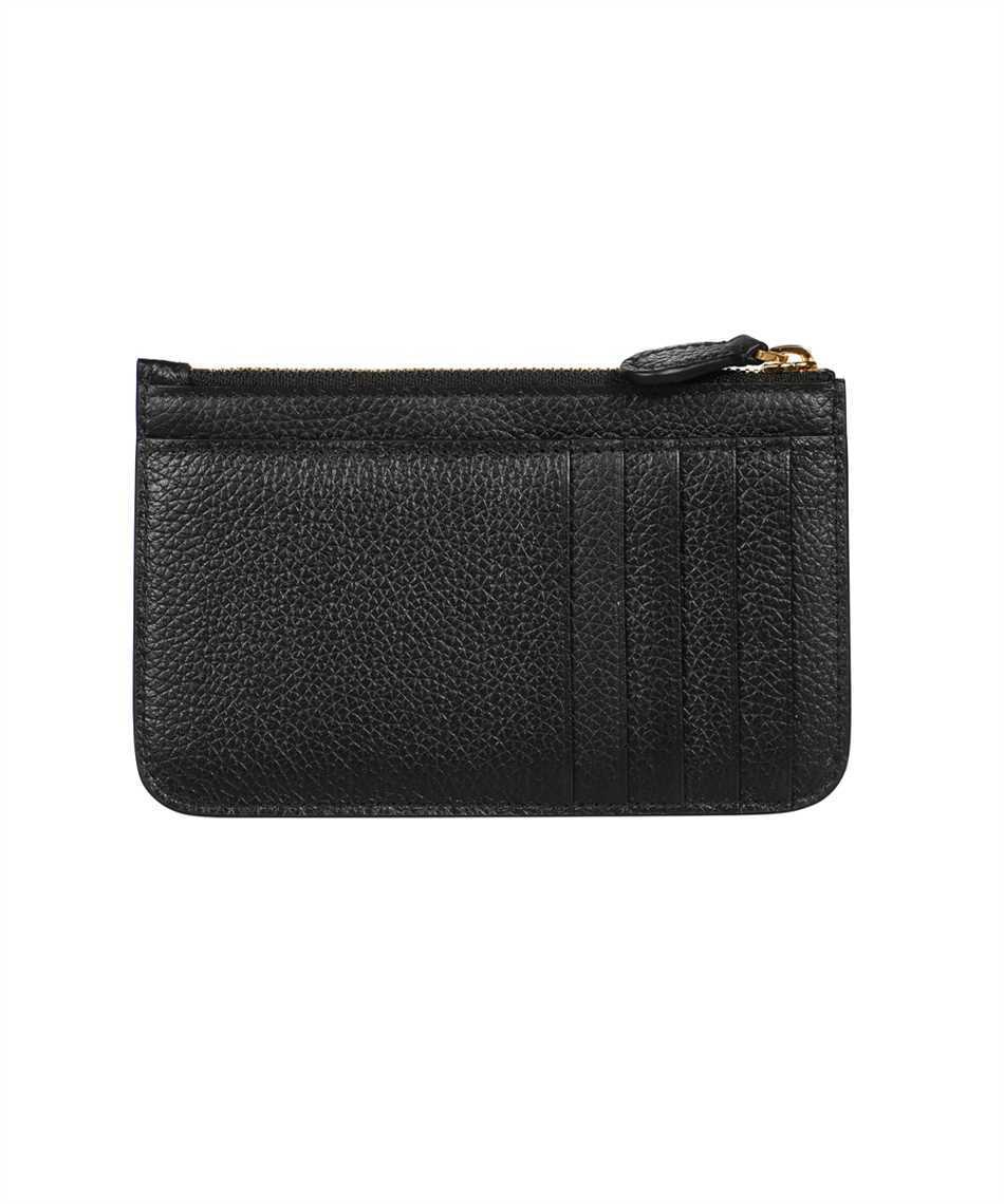 Balenciaga 637130 1IZIM CASH LONG Card Holder 2