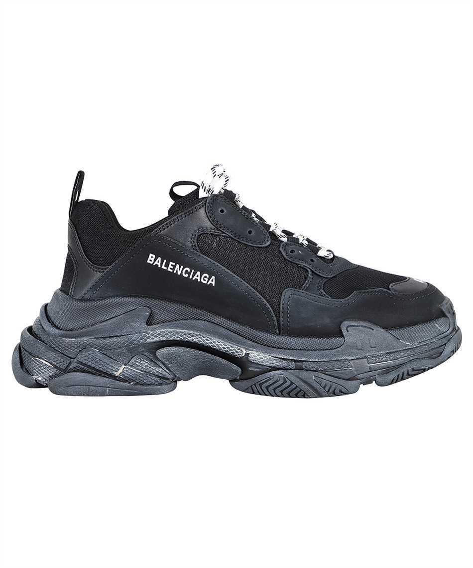 Balenciaga 534162 W09OM TRIPLE S Sneakers 1