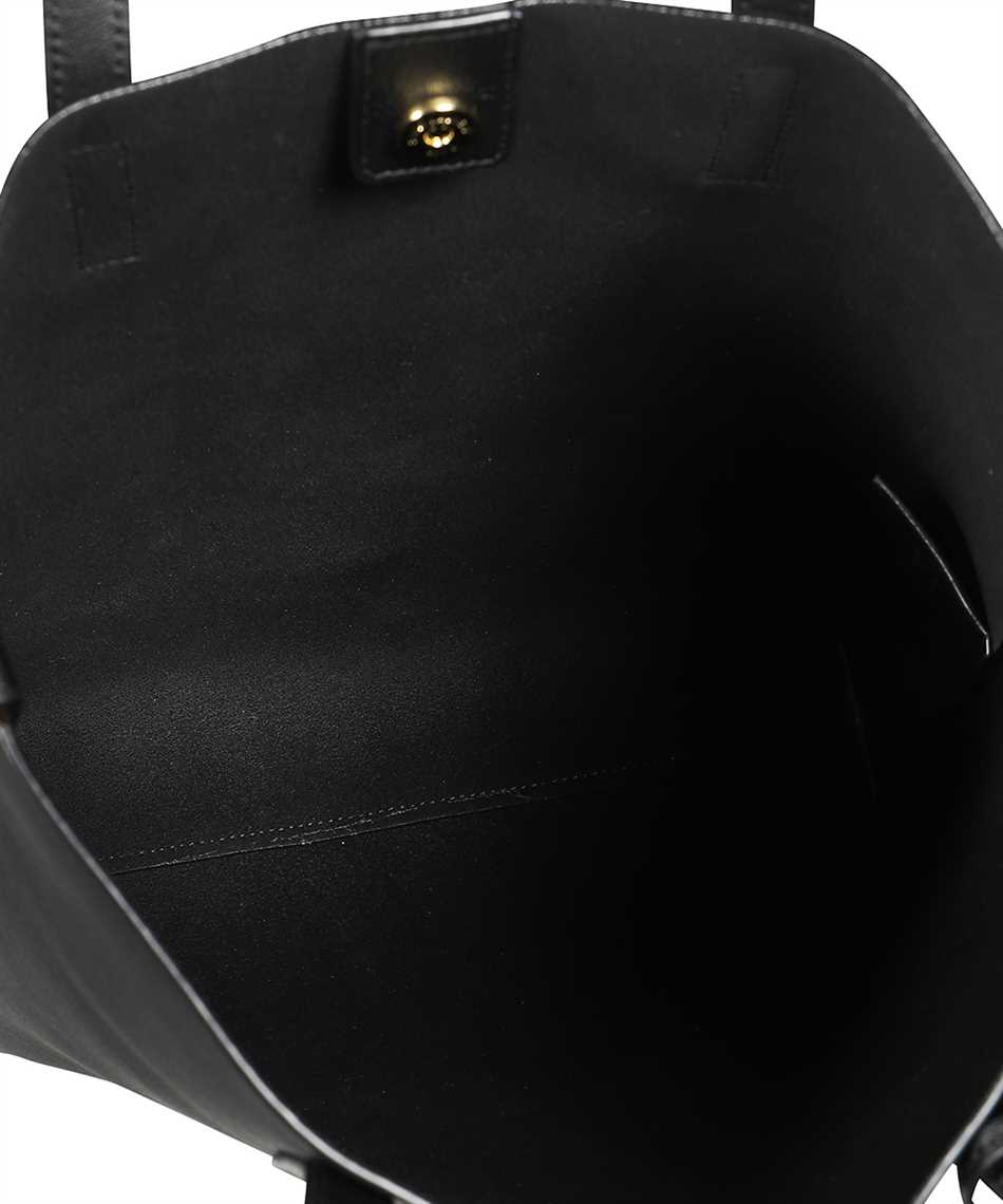 Saint Laurent 600307 CSV0J SHOPPING TOY Borsa 3