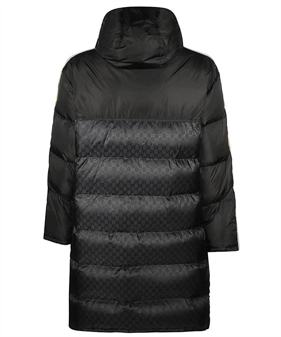 Gucci 603569 Z8AFZ Coat 2