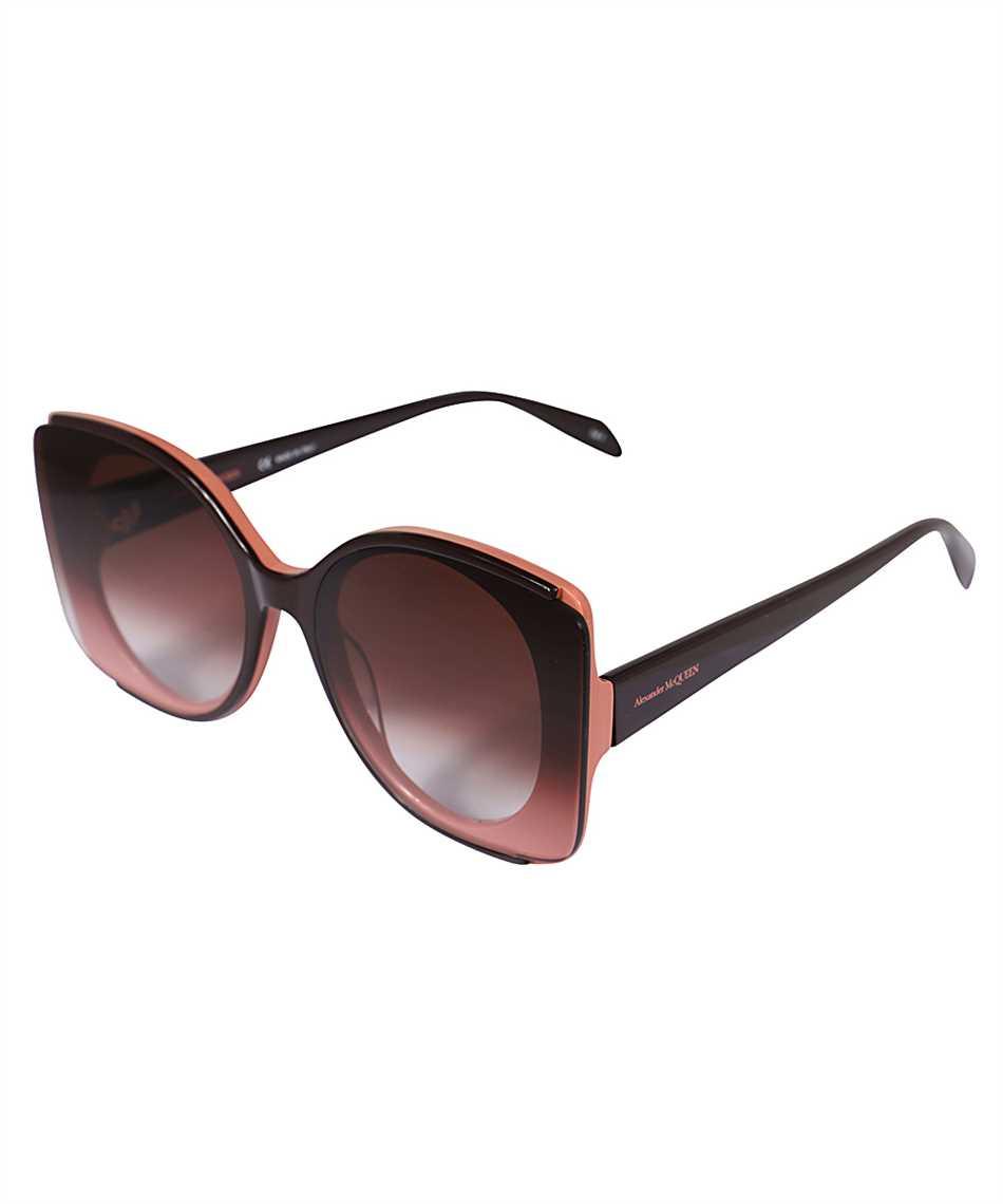 Alexander McQueen 611099 J0740 OUTSTANDING LENSES Sunglasses 2