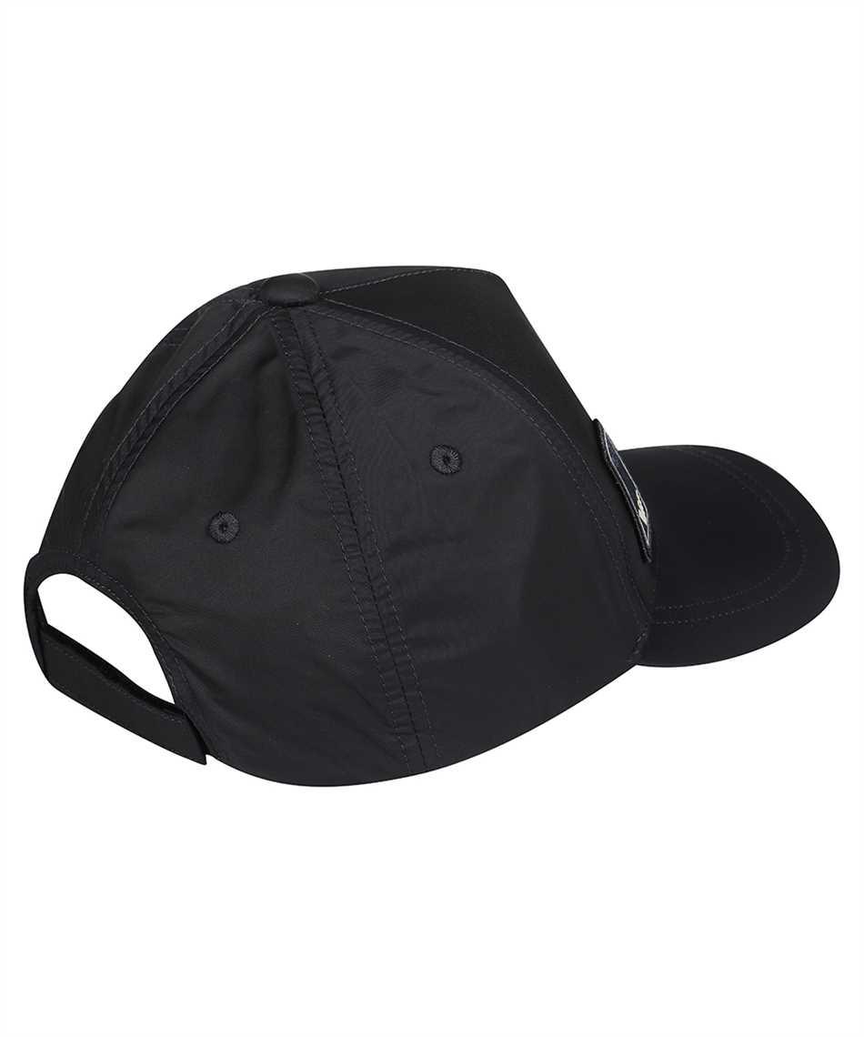 Emporio Armani 627583 1A803 Cappello 2