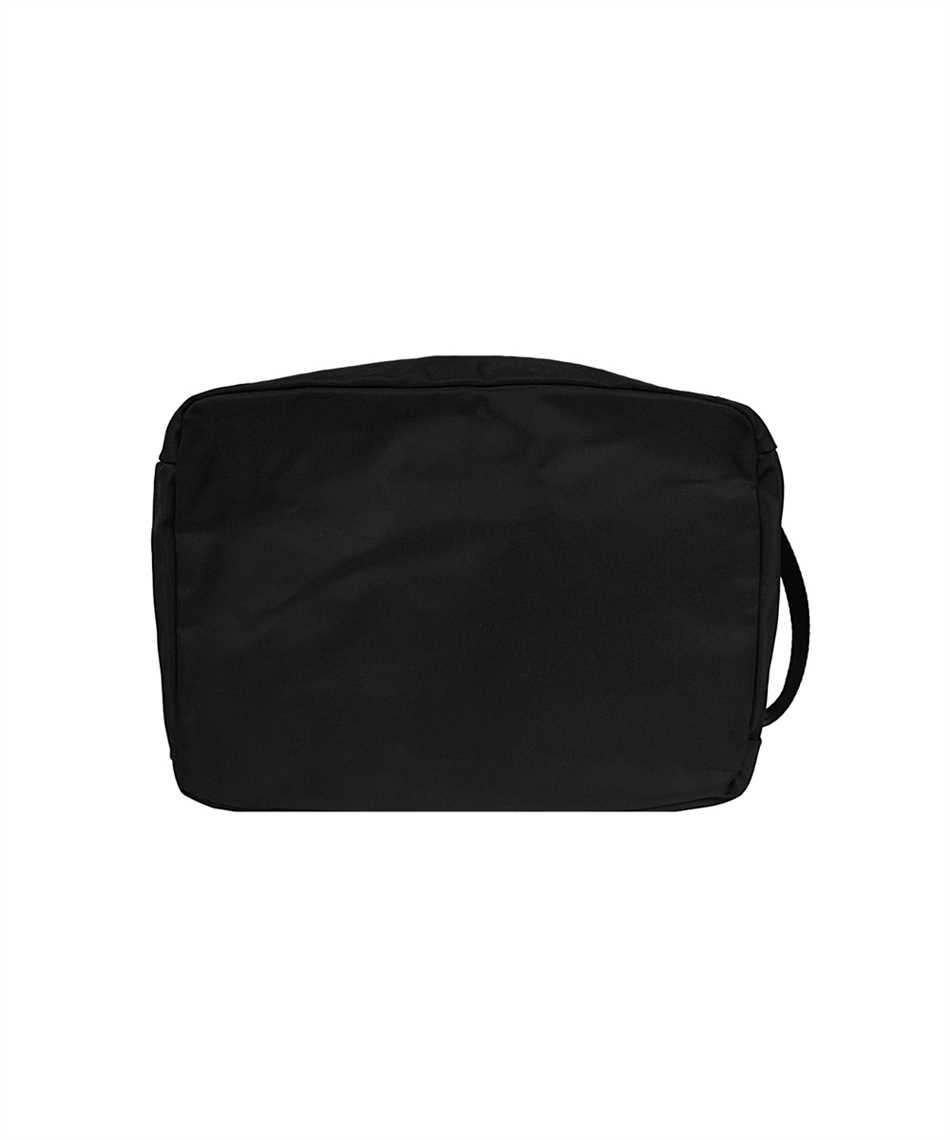 Alexander McQueen 649777 1AABD SHOES Bag 2