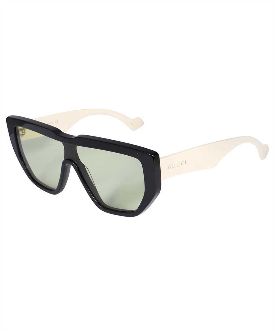 Gucci 681736 J0740 Sonnenbrille 2