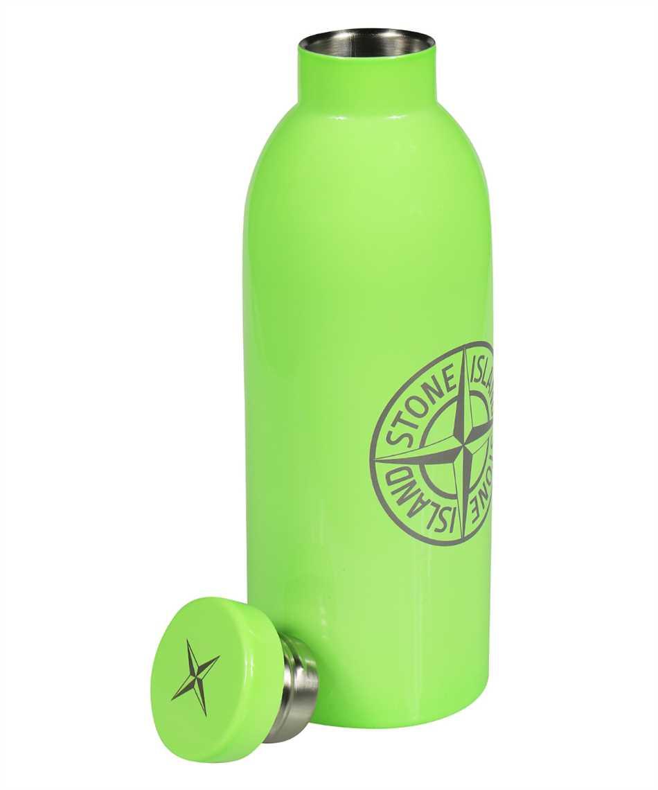 Stone Island 97069 Bottiglia 3