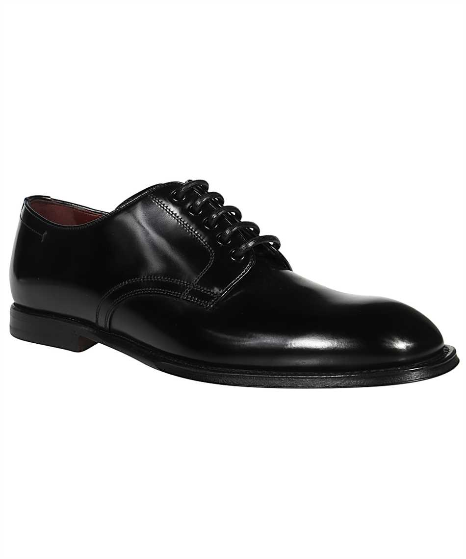 Dolce & Gabbana A10664 A1203 Schuhe 2
