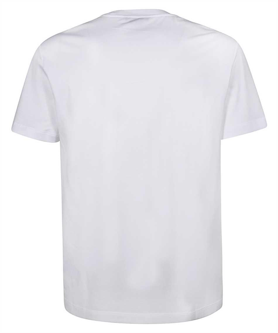 Versace A86436 A228806 L HOMME T-shirt 2