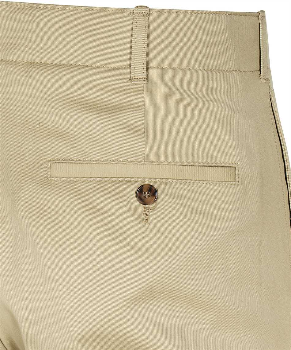 Harmony ACO086-HTR028 Pantalone 3