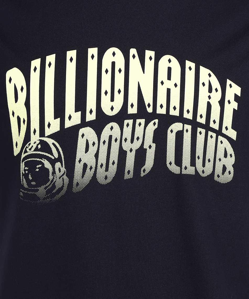 Billionaire Boys Club B21310 ARCH LOGO GRADIENT T-shirt 3
