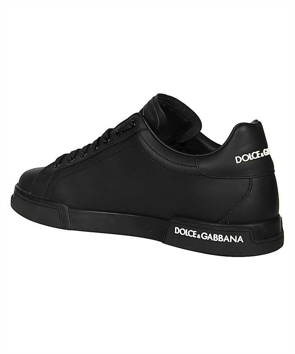 Dolce & Gabbana CS1705 AA335 PORTOFINO Sneakers 3