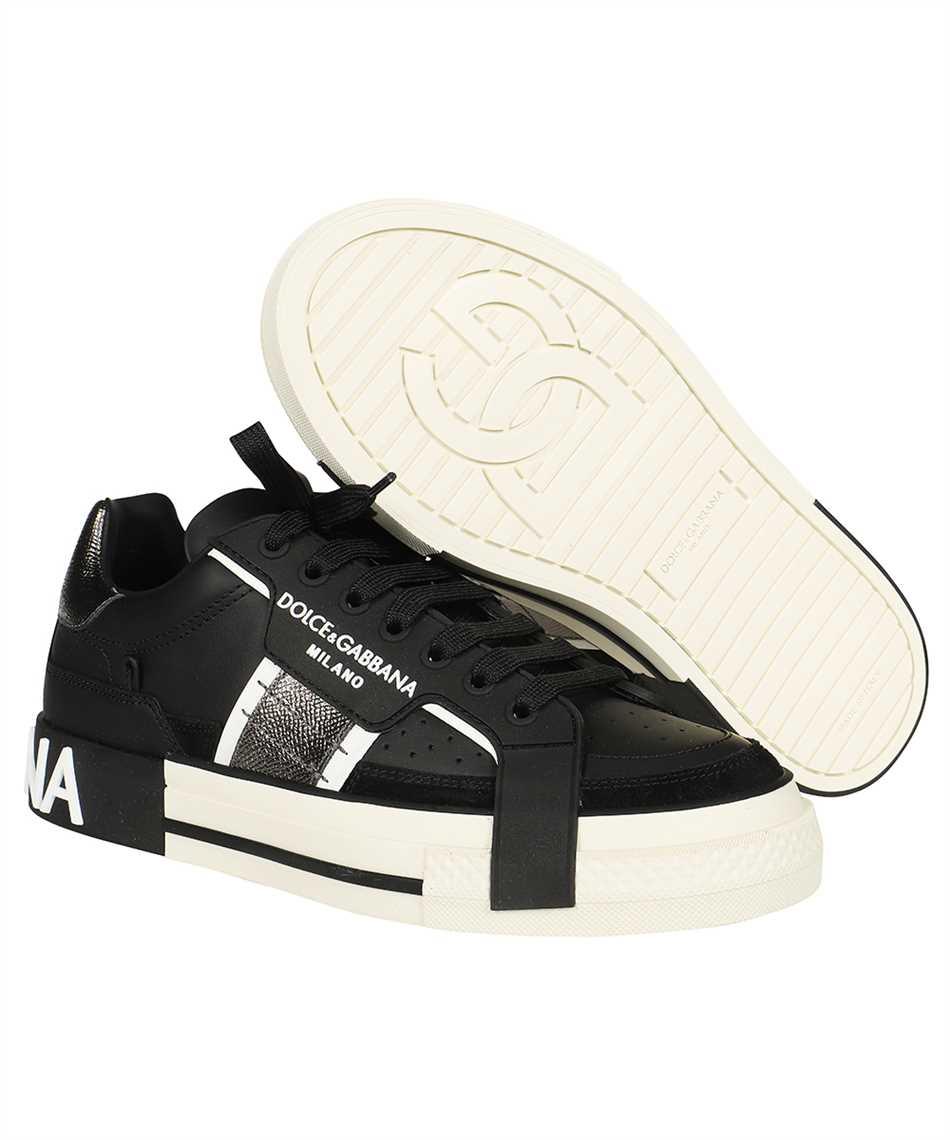 Dolce & Gabbana CS1863 AO223 2.ZERO Sneakers 2