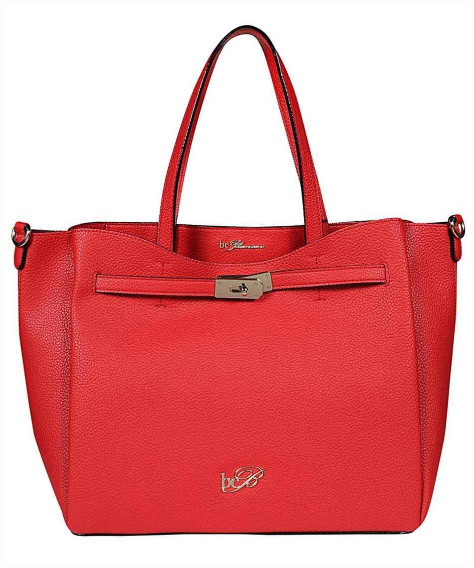Blumarine E17ZBBV271720 SABRINA Bag 1