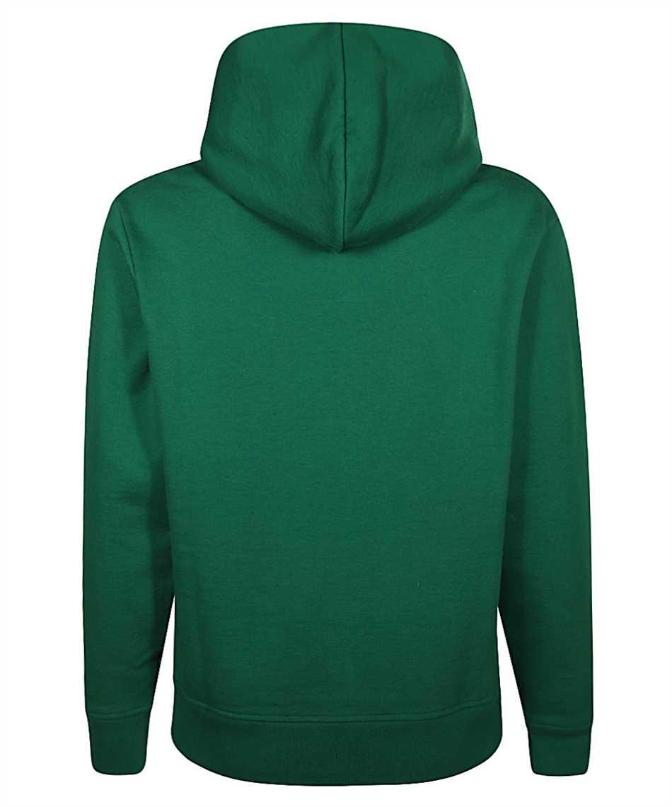 Acne FN-MN-SWEA000092 CLASSIC Sweatshirt 2