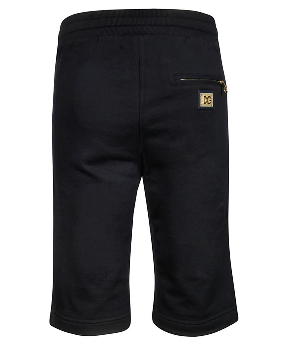 Dolce & Gabbana GYFKET G7RM Shorts 2