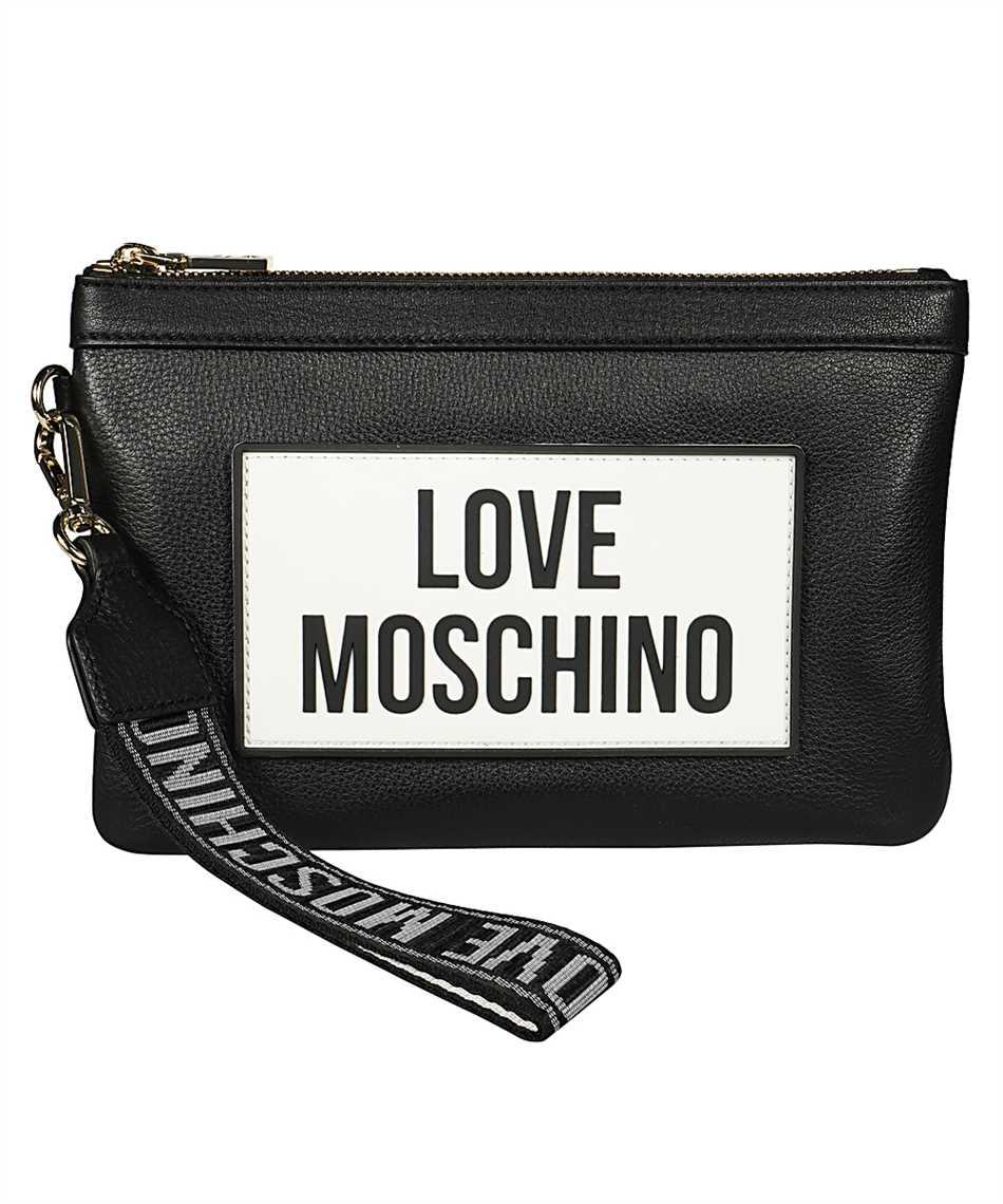 LOVE MOSCHINO JC4301PP0BKQ Borsa 1