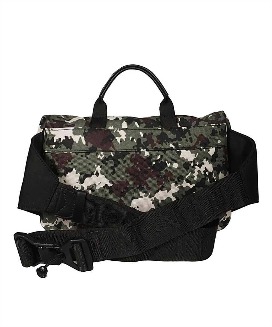 Moncler 5M703.00 02SKW ARGENS Belt bag 2