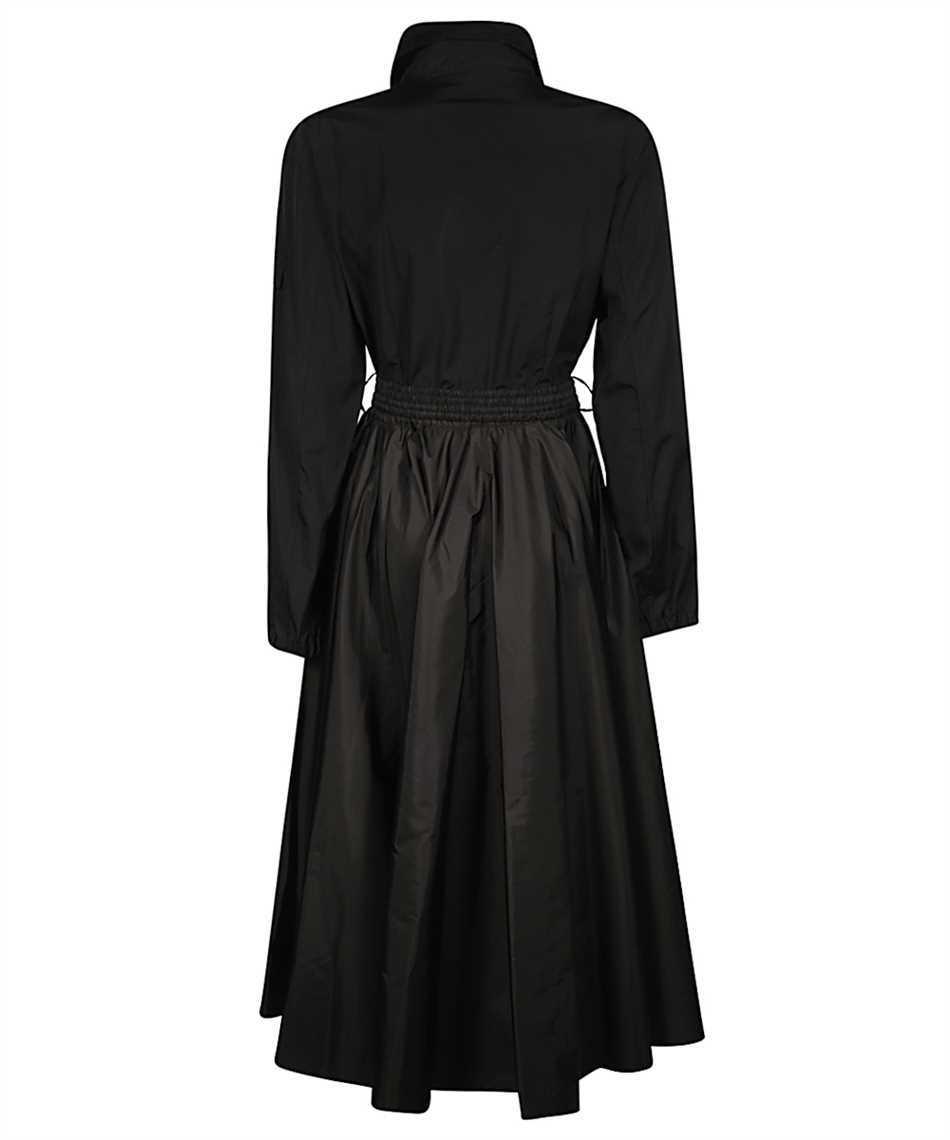 Moncler 2G700.00 V0046 Dress 2