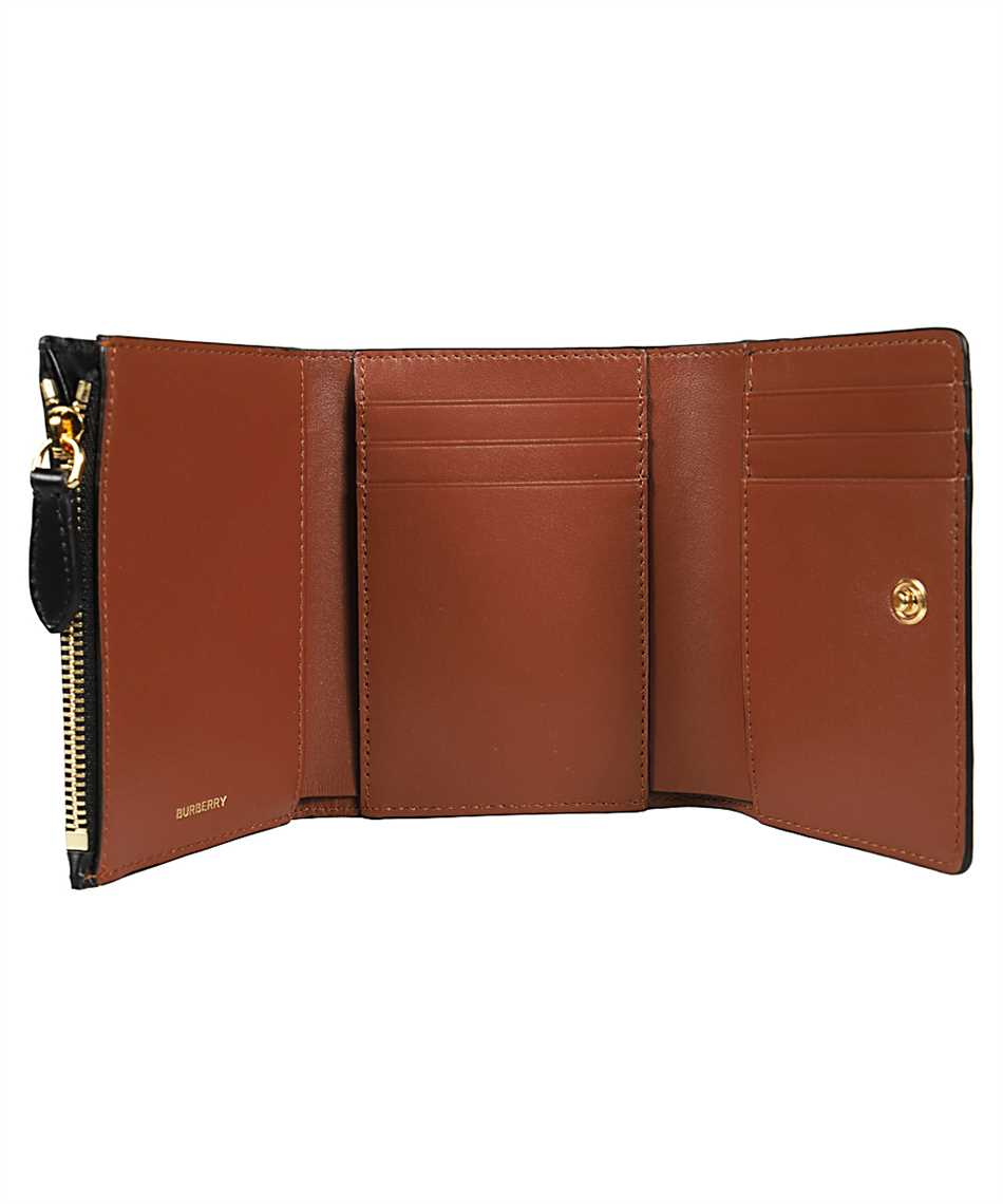 Burberry 8026003 LANCASTER Wallet 3