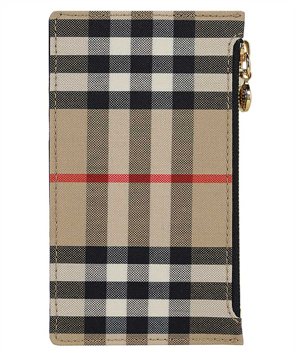 Burberry 8035623 Card holder 1