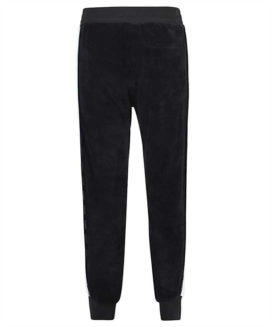 Versace A88744 A234742 MEDUSA Trousers 2