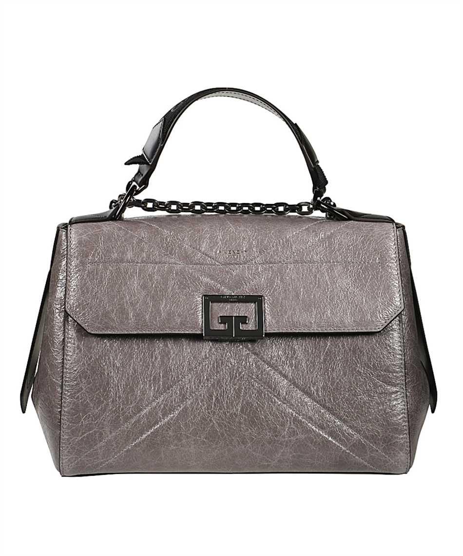 Givenchy BB50C4B0TT ID MEDIUM Bag 1