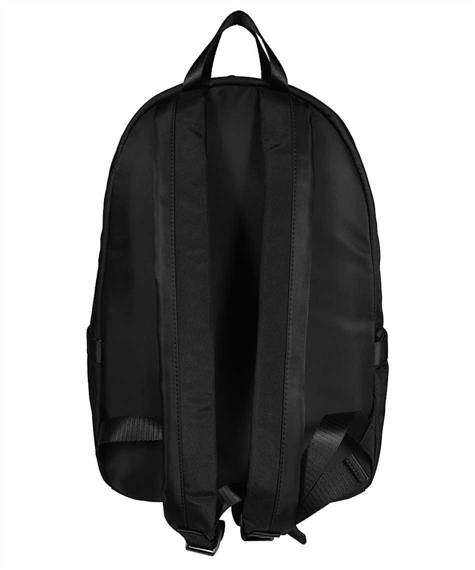 Versace Jeans Couture E1YWAB10 71890 V-EMBLEM Backpack 2