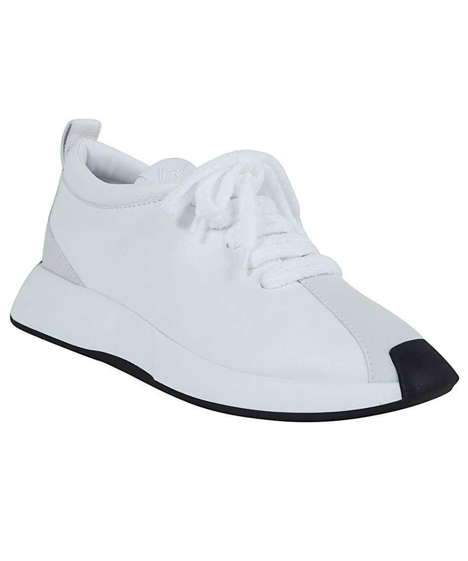 Zanotti RM10014 ARENA Sneakers 2