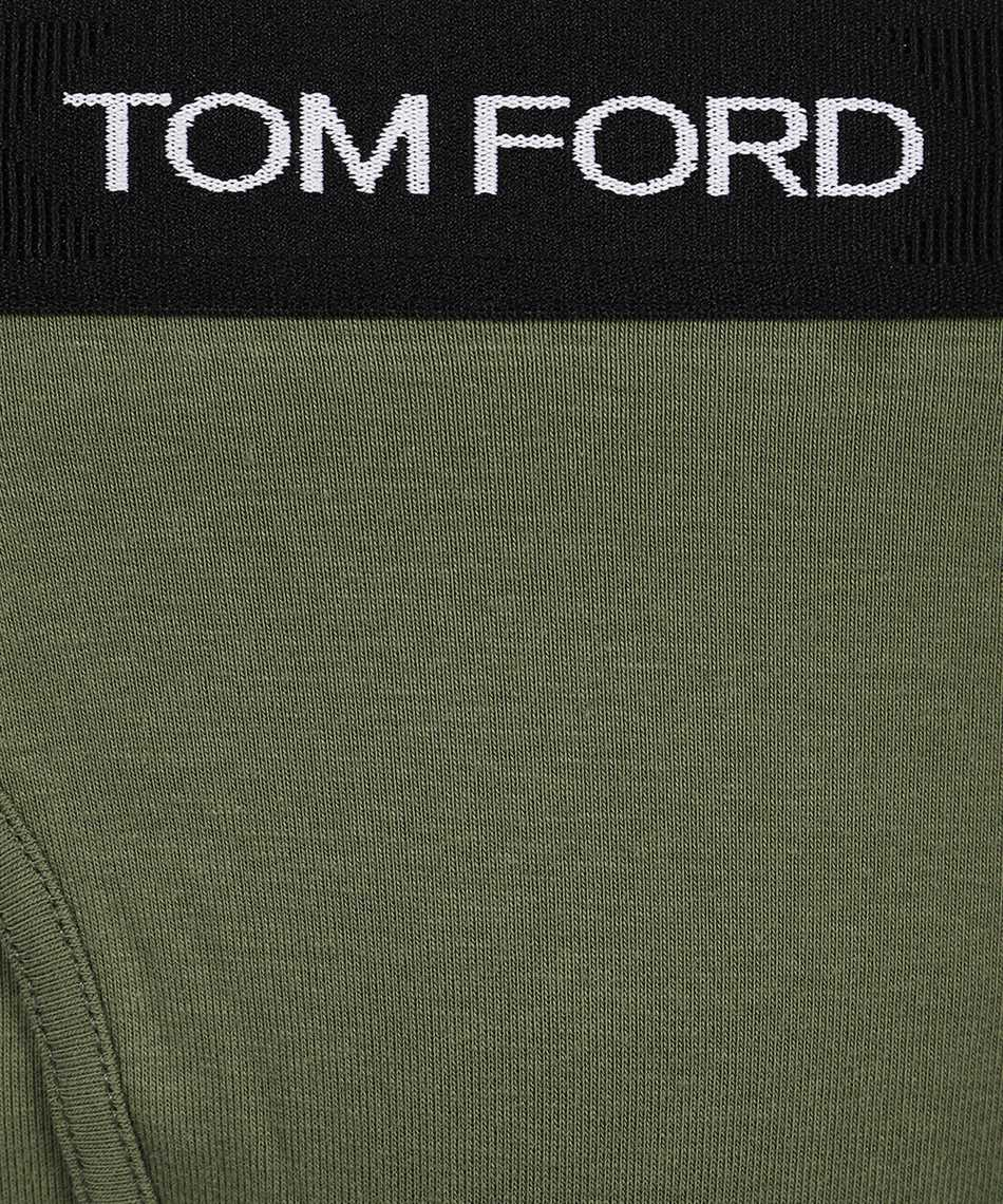 Tom Ford T4LC3 104 Boxer briefs 3