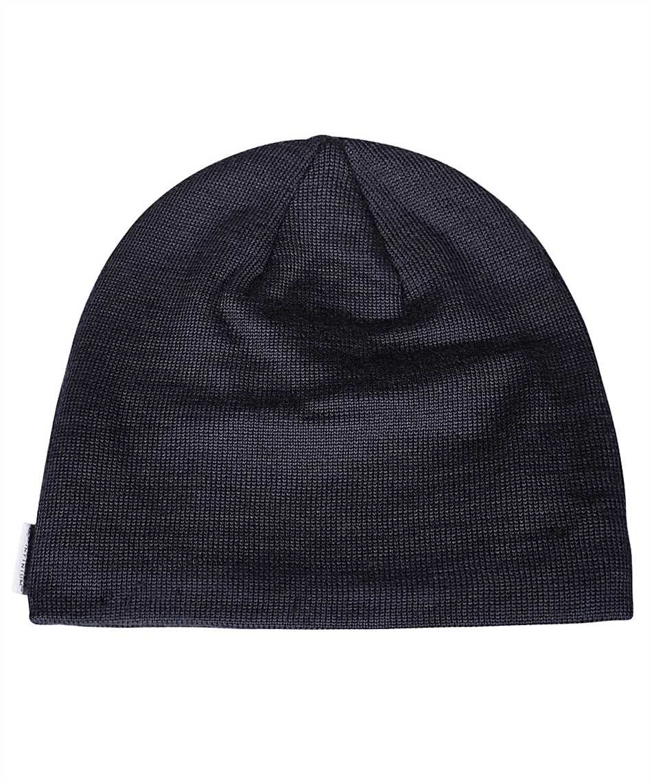 Sail Racing 2031718 RACE INFINIUM Beanie 2