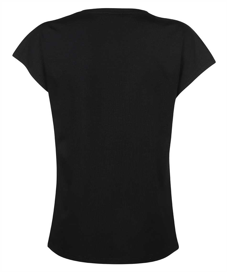 EA7 3KTT39 TJ6SZ T-shirt 2