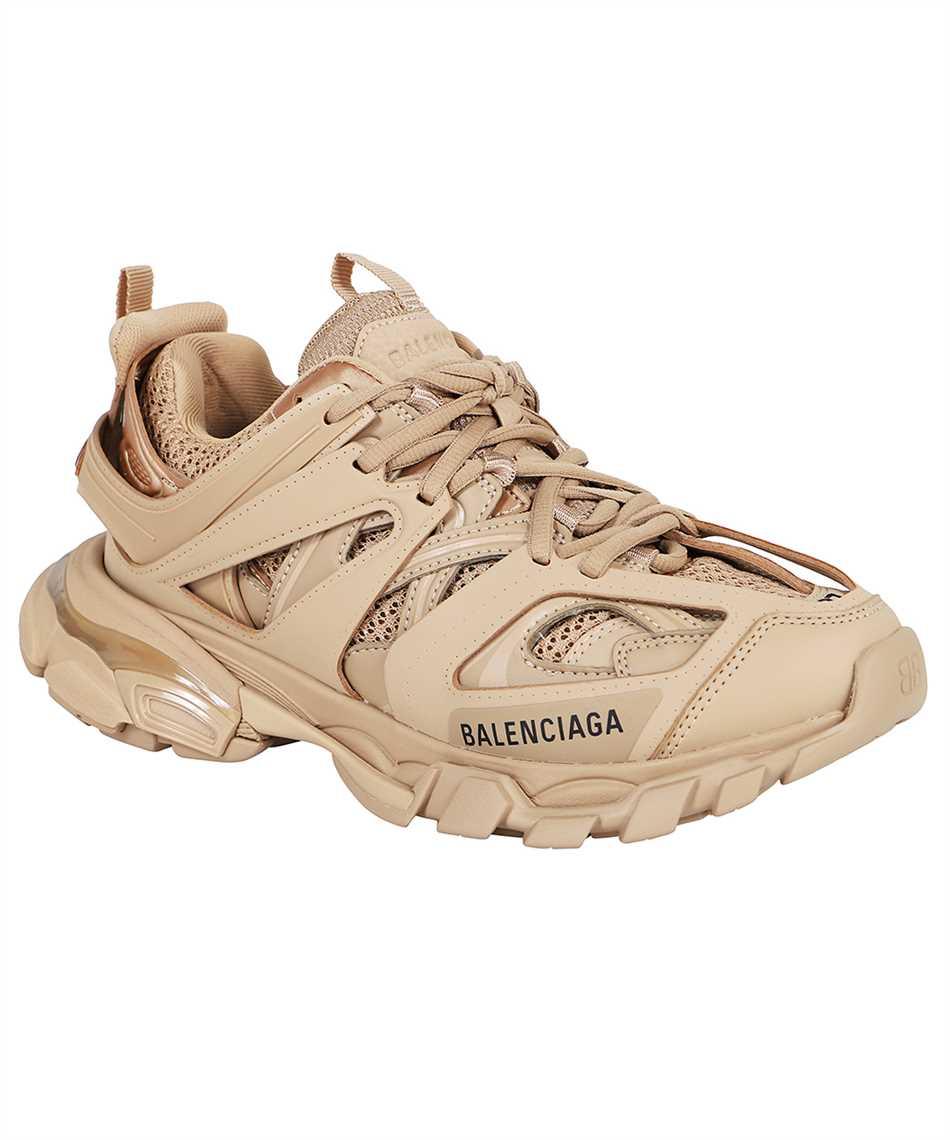 Balenciaga 542436 W2LA1 TRACK Sneakers 2