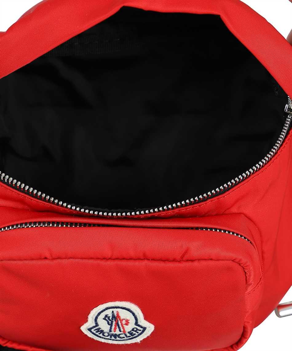 Moncler 5M700.00 02SJJ FELICIE Belt bag 3