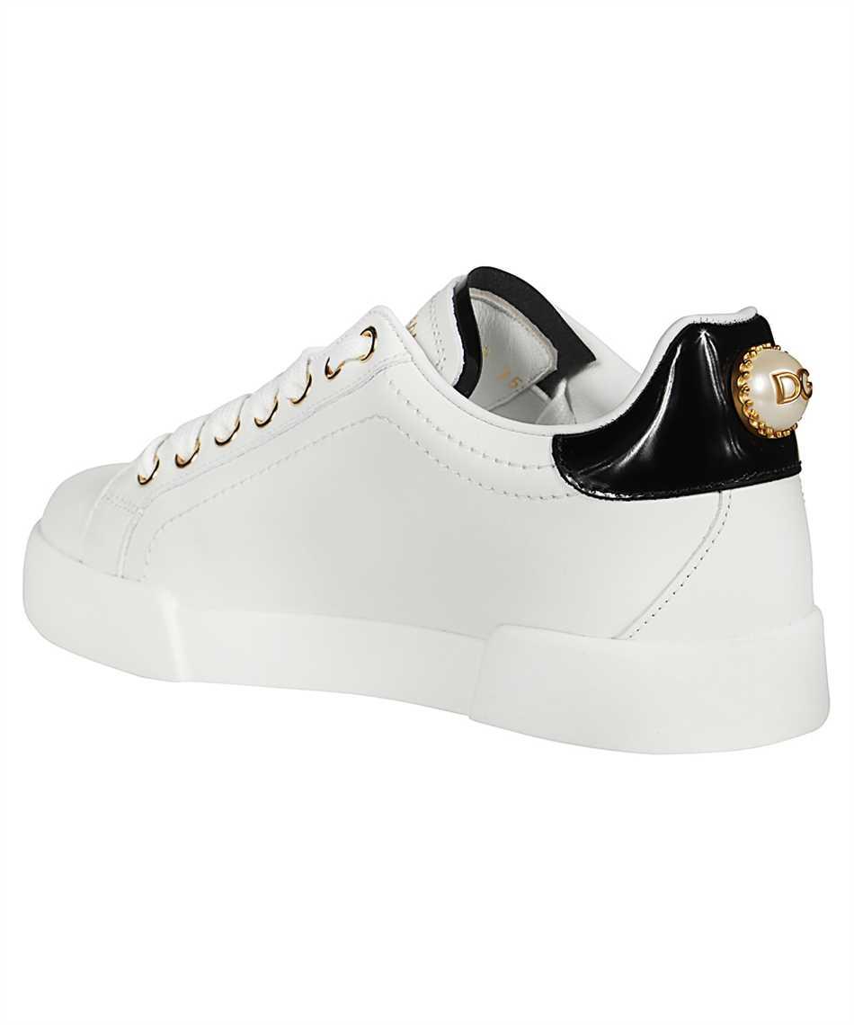 Dolce & Gabbana CK1602 AH506 Sneakers 3