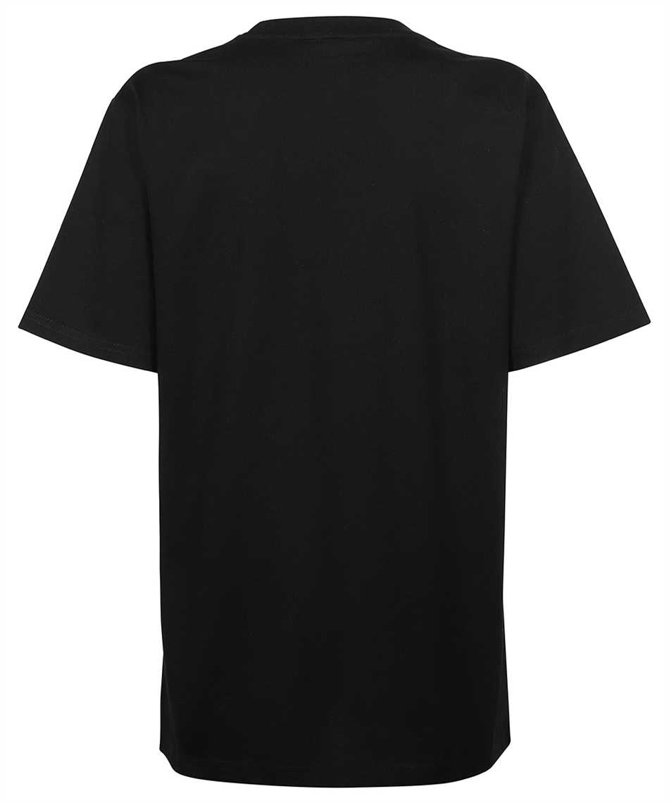 NIL&MON COPYCAT G T-shirt 2