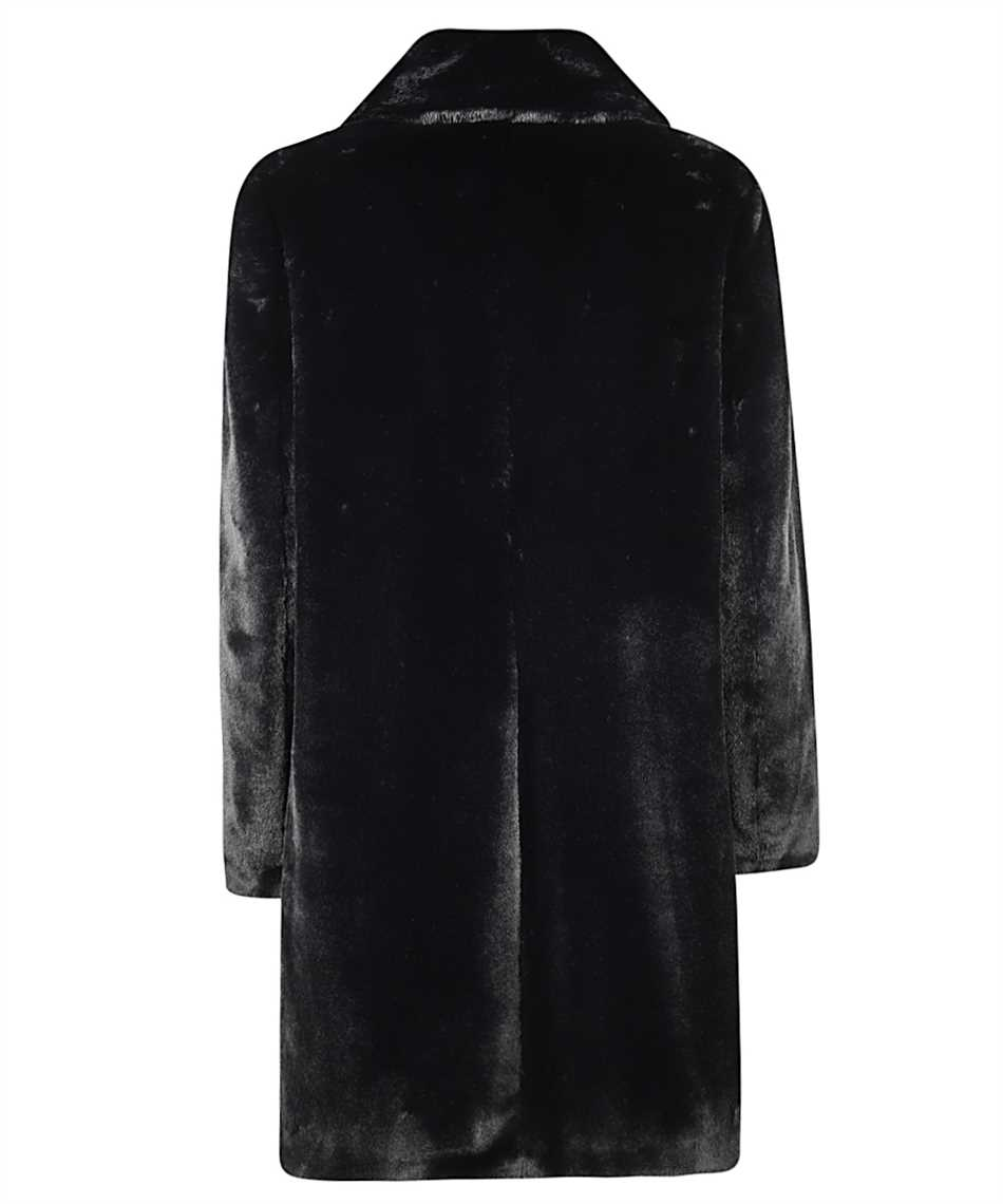 Don Dup DJ347 PX0080D XXX Coat 2